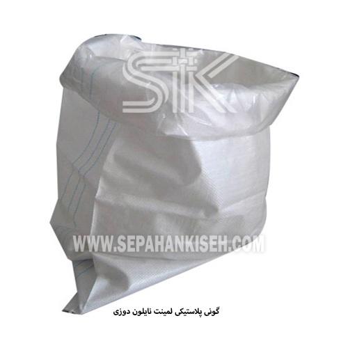 گونی-پلاستیکی-لمینت-4